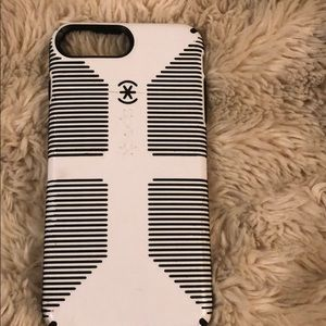 iPhone 6+, 7+, and 8+ Speck Phone Case